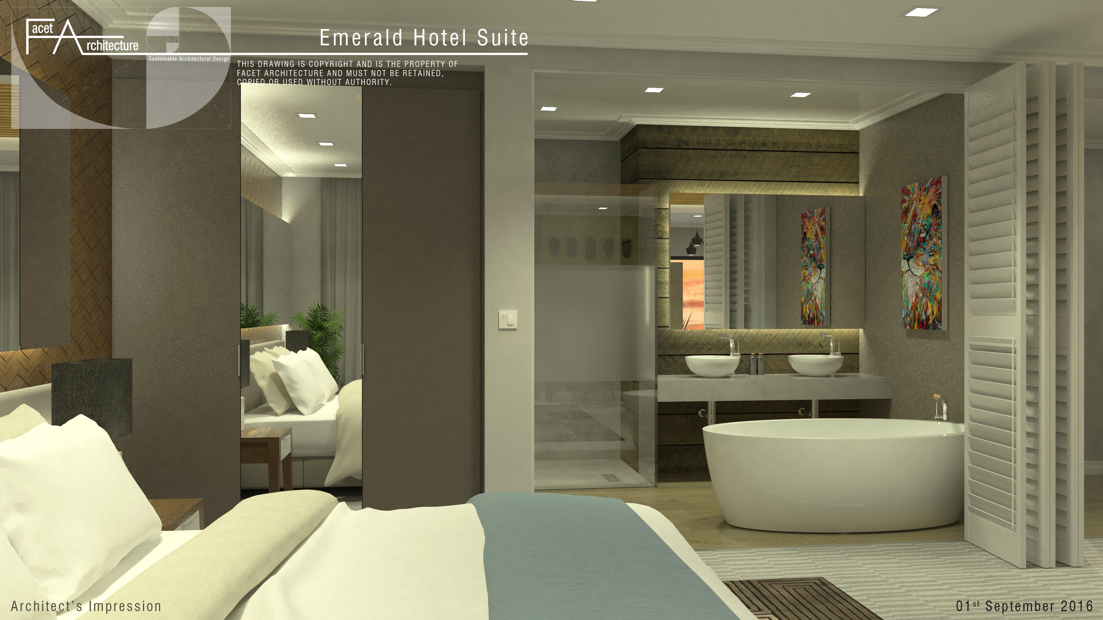 2016-08-25 FA15-24 Emerald Hotel Suite A Render 7