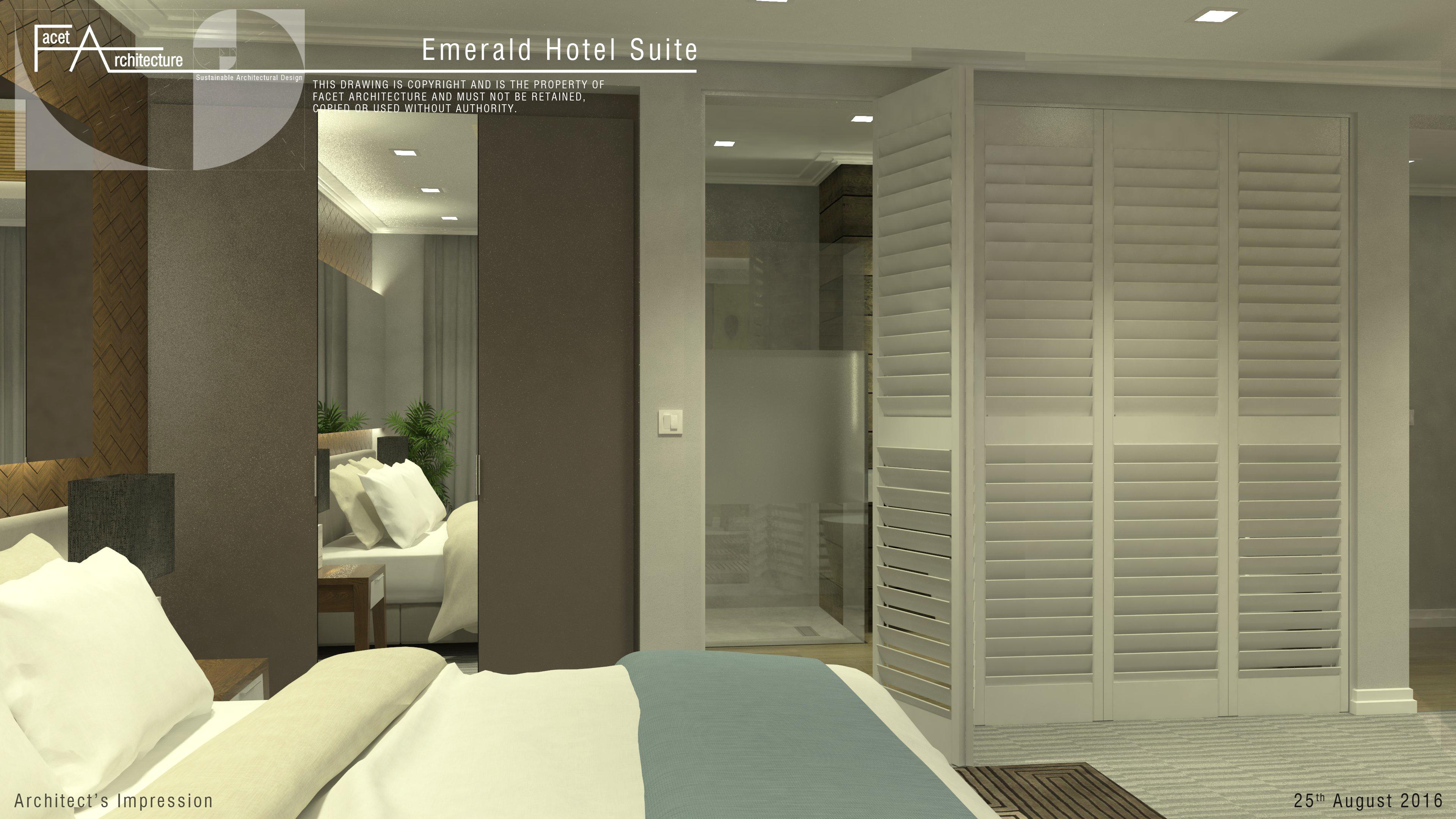 2016-08-25 FA15-24 Emerald Hotel Suite A Render 5
