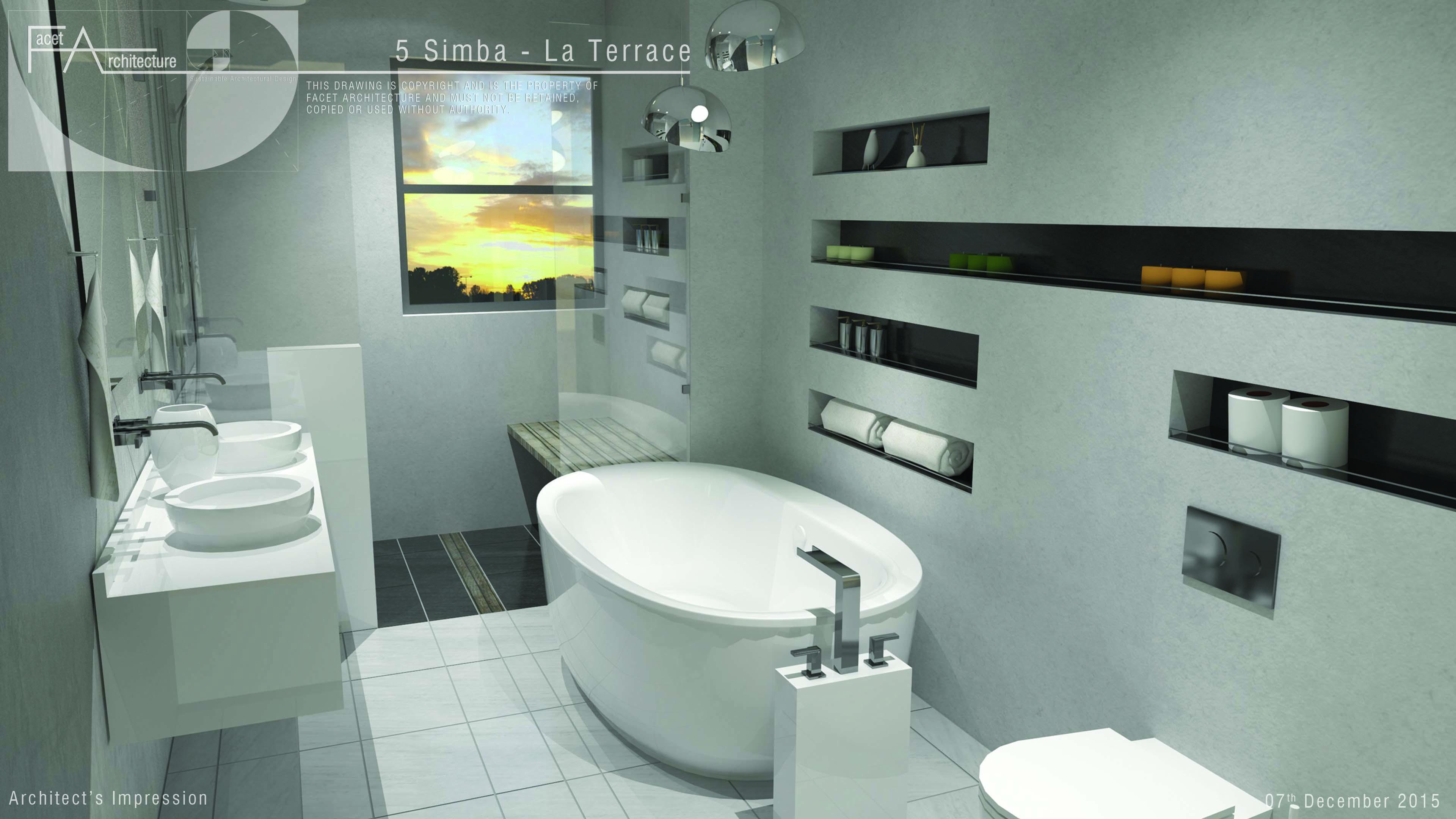 2015-12-07 FA12-02 5 Simba (Internal Render - Bathroom 1)