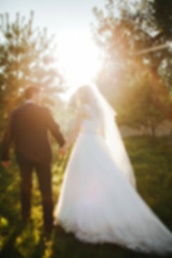Feather Sound Church Weddings