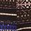 Thumbnail: Lean Purple Snowflakes
