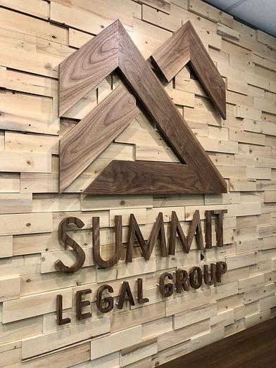 Summit Legal Group Interior Signate.jpeg