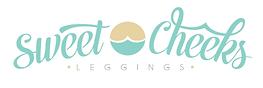 SC Logo #5.png