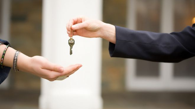 Closing your New Home Purchase