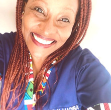 Taking Care Of Yourself Post Caesarean Section By Dr Kholofelo Madiba