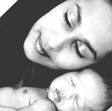 Nurturing The Mother Daughter Relationship