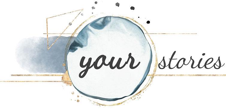 Your Stories_V5.jpg