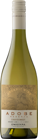 ADOBE RESERVA CHARDONNAY, CASABLANCA VALLEY 2019