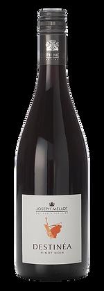Destinéa Pinot Noir 2018