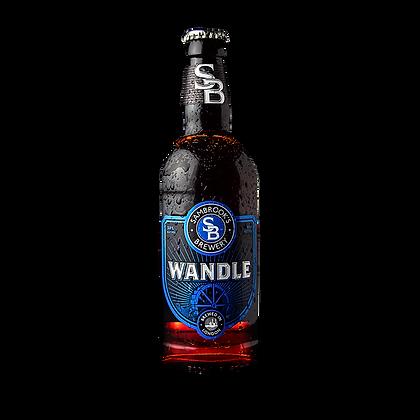 Sambrooks Wandle Ale 3.8%