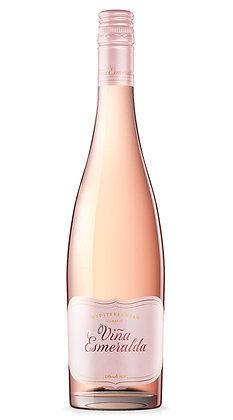 Torres, Viña Esmeralda Rosé, 75cl, 2019  12.5% alc