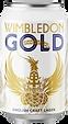wimbleddon gold_edited.png