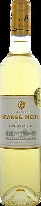 Domaine de Grange Neuve Monbazillac 50cl 2017