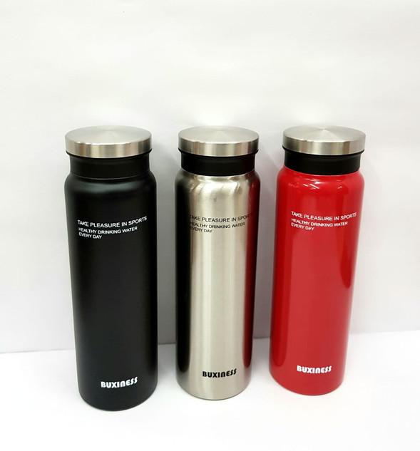 S.S Water Bottles