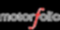 motorofolio logo