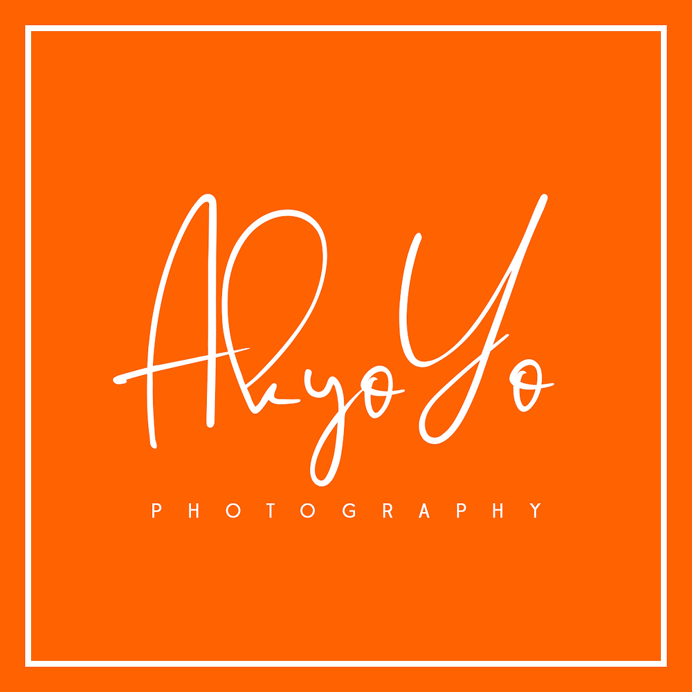Akyo Logo
