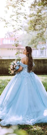 PRE WEDDING / ENGAGEMENT