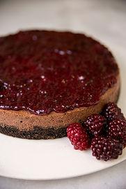 Torta Bacelar