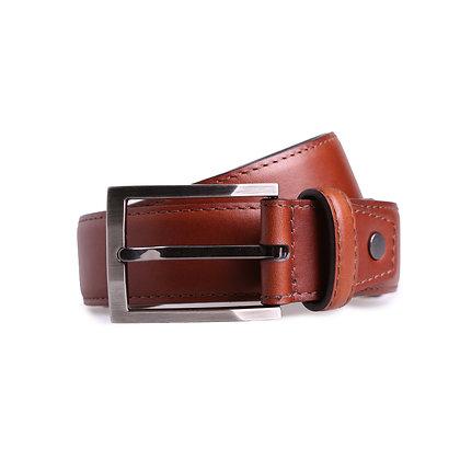Belt - Oiled