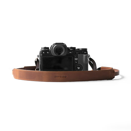 Mirrorless Camera Strap