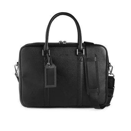Briefcase XL