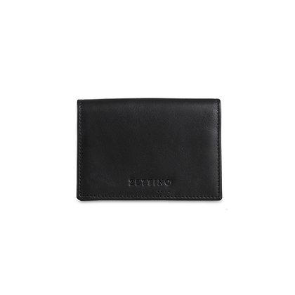 Card wallet (flap)