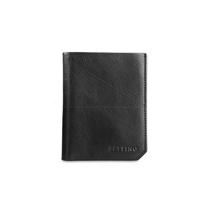 Wallet (Vertical)