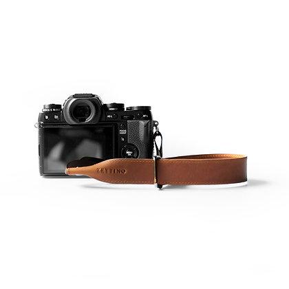 Whrist Camera Strap