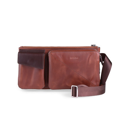 Belt bag Plus