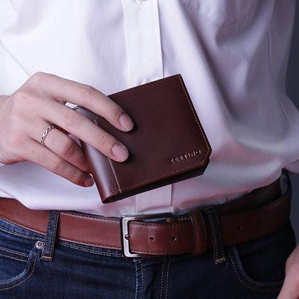 Wallet plus