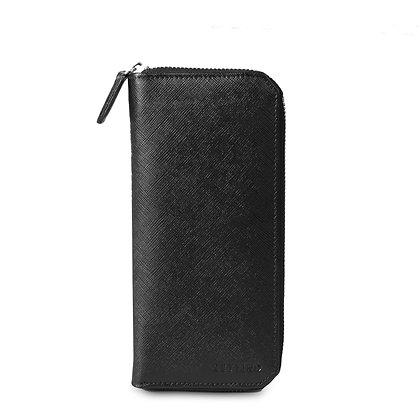 Zip Long Wallet