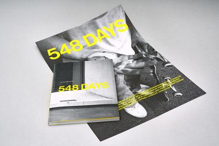 548 DAYS