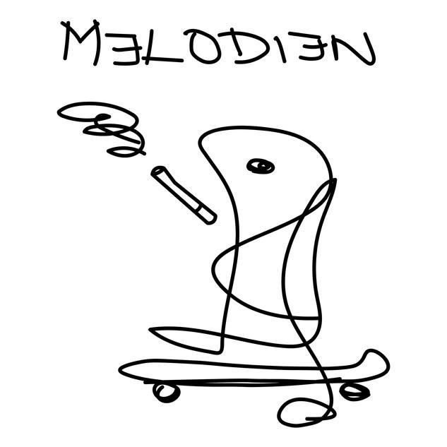 MELODIEN