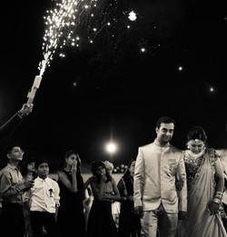 #Dharmendra Weds Harsha