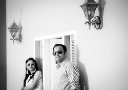 Mayank & Sonal