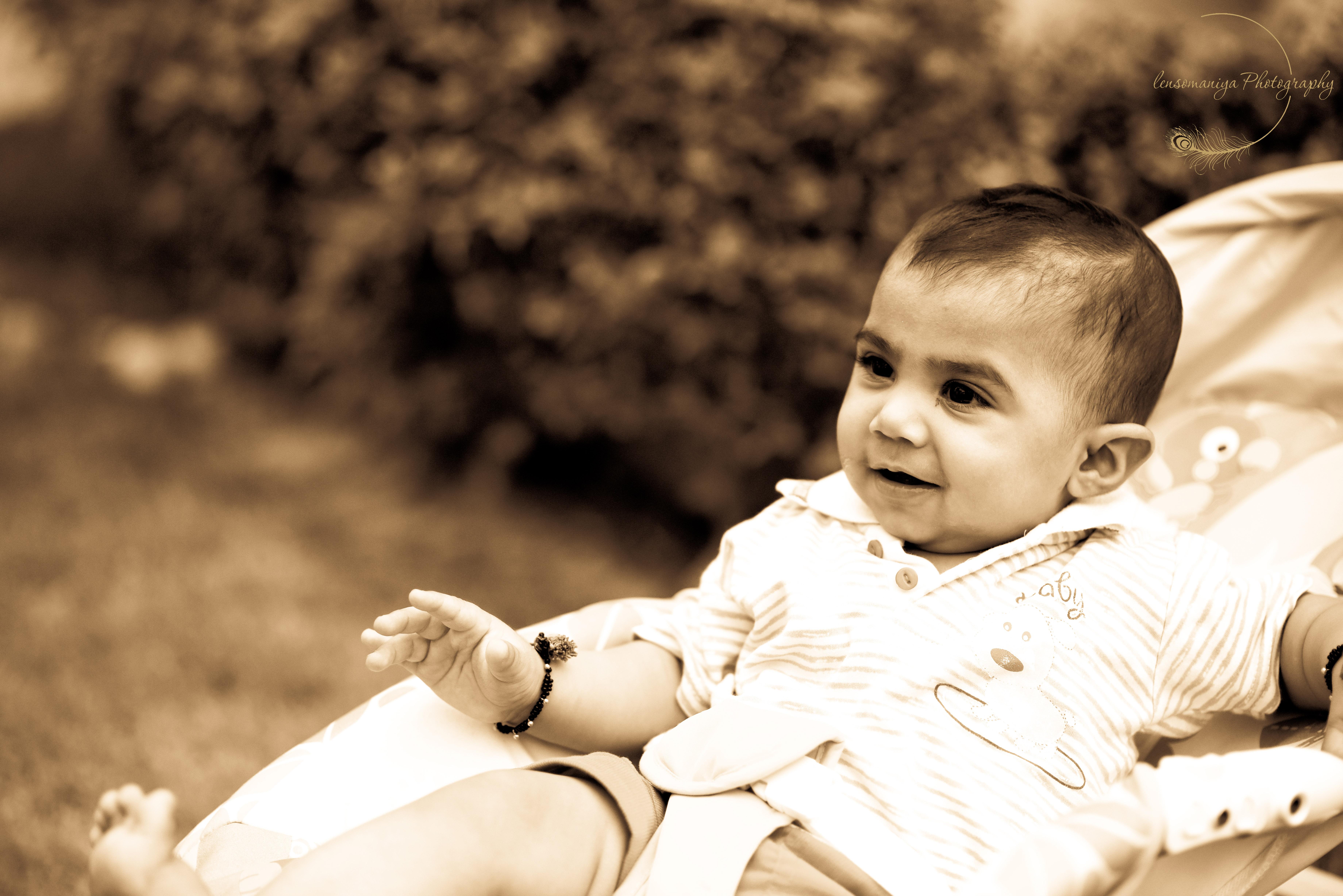 Yuvam Gupta