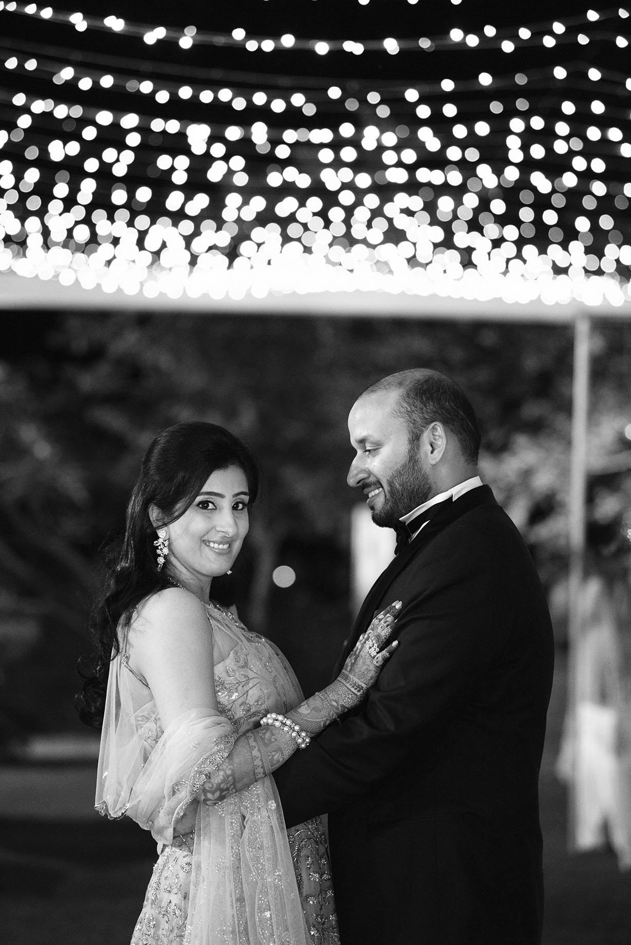 #Dhruva Weds Kanupriya