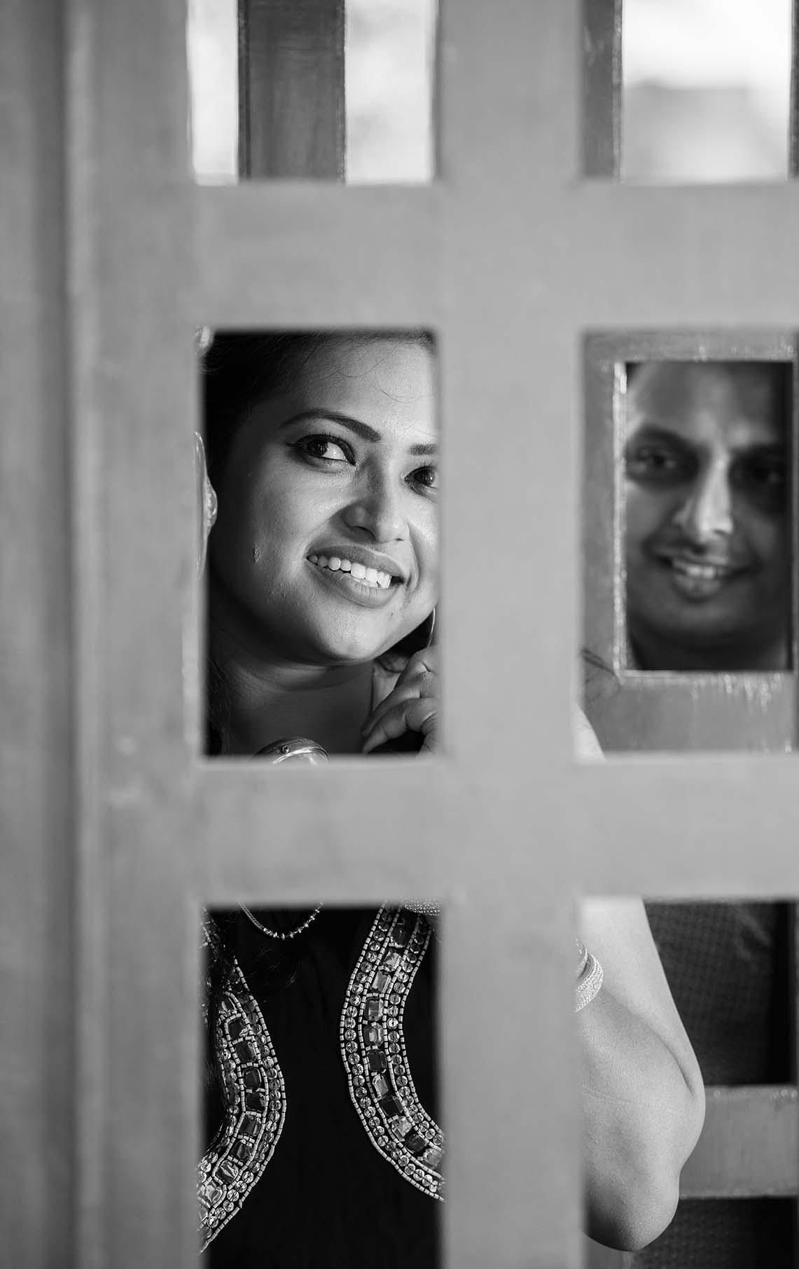 Priyank & Kavita
