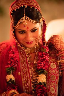 #Gaurav Weds Sona