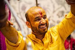 #Dhruva Weds Kanupriya_0094
