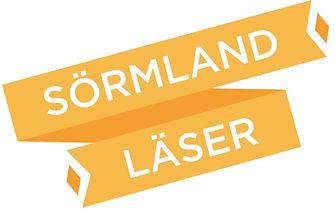 Logga Sörmland läser_edited.jpg