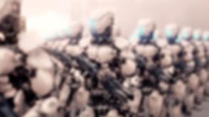 Robots with Guns_edited.jpg
