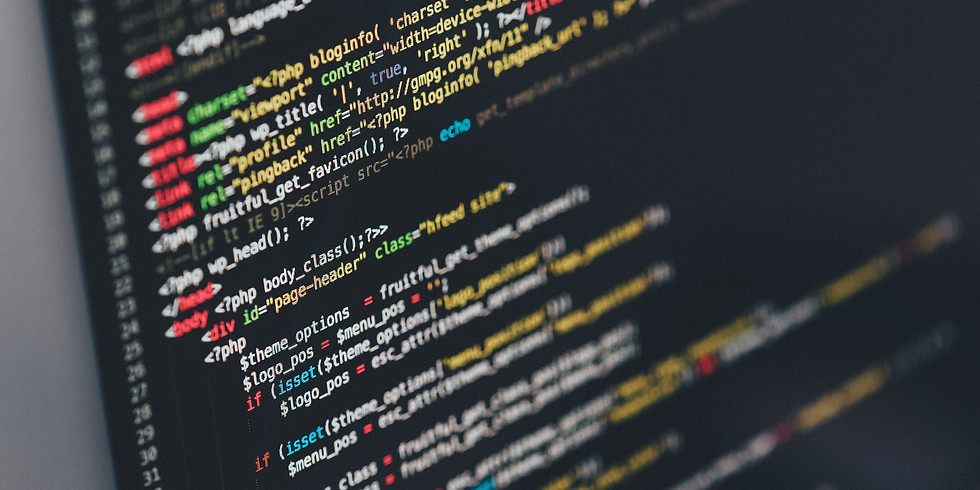 Coding Summer Boot Camp
