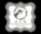 Logo OCD1 (1).png
