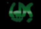 GDS logo copy.png