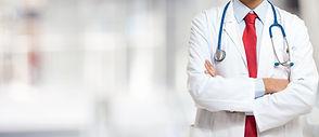 physician.jpeg