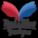 rb-logo-color-300.png