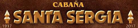 Cabaña Titulo.jpg
