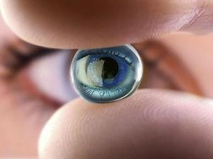 bionic-eye-illustration.jpg