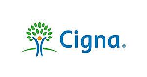 cigna-logo-og.jpg